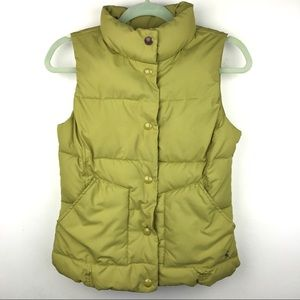 Joules Higham 3 Puffer Vest